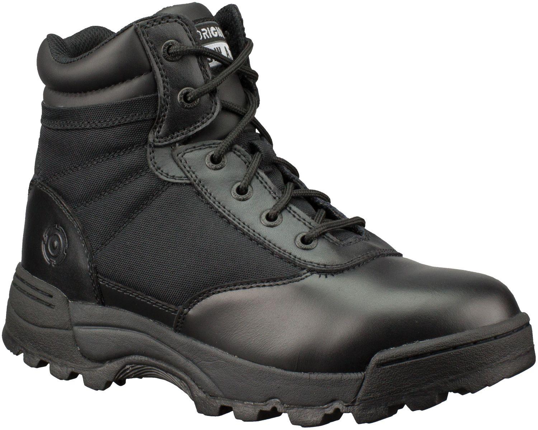 "Women's Classic 6"" Boots-"