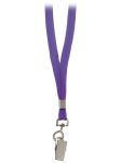 Lanyards & ID Holders
