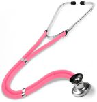 Traditional Stethoscopes