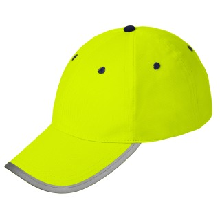 148 Hi-Viz Ball Cap-Pioneer