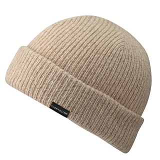 5561 Thermolite® Toque