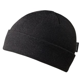 5563 Thermolite® Toque