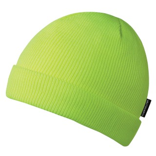 5567 Thermolite® Toque