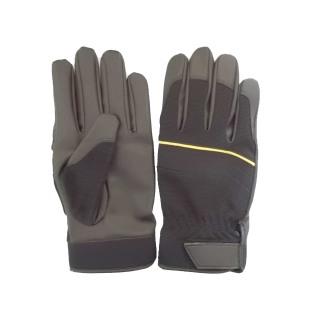 """Comfort Extreme"" Ergonomic Work Glove"