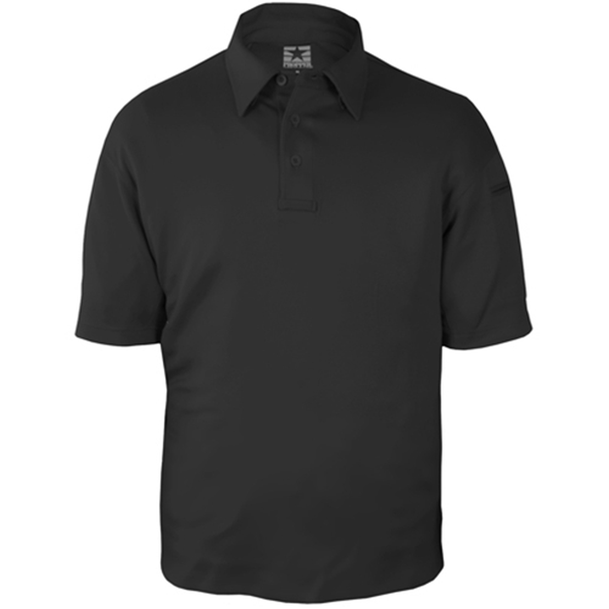 PROPPER I.C.E.™ Men's Performance Polo - Short Sleeve-Propper