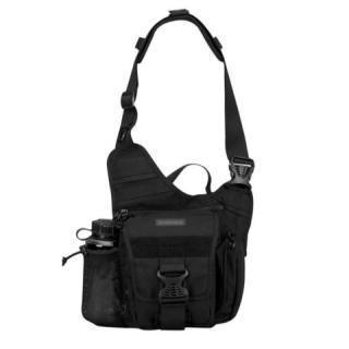 PROPPER™ OTS Bag-Propper