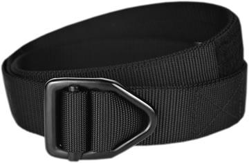 720 Belt-Propper