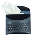 Latex Glove Holders