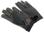 Armorflex Gloves