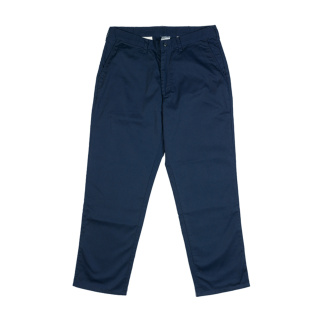 Navy FR Lightweight Pants