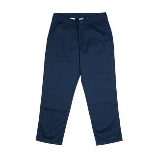 Navy FR Lightweight Pants-Rasco FR