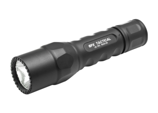 6PX� Tactical Single-Output LED-Surefire