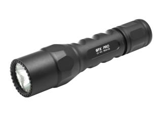 6PX� Pro Dual-Output LED-Surefire