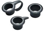 Combat Rings