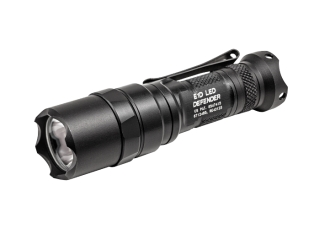 E1D LED Defender® Dual-Output LED-Surefire