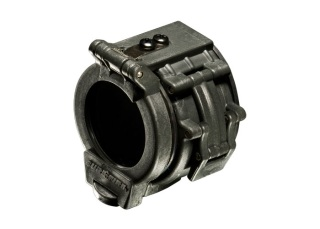 "FM33 Infrared Filter for 1.25"" Diameter Bezels-Surefire"