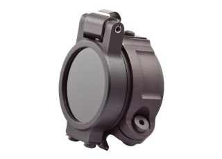 "FM53 Infrared Filter for 1.0"" Diameter Bezels-Surefire"