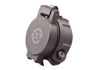 FM57 Filter Assembly-Surefire