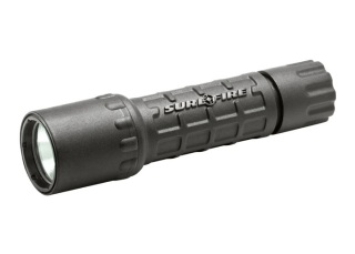 G2® Nitrolon® Single-Output Incandescent-Surefire