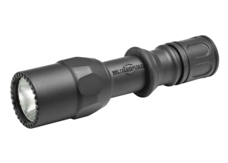 G2ZX CombatLight®Single-Output LED-Surefire