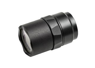 KE1A LED WeaponLight Conversion Head-