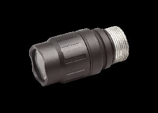 LM1 LED/TIR Conversion for Forend WeaponLights - 1 Battery-