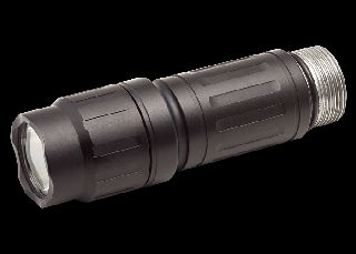 LM2 LED/TIR Conversion for Forend WeaponLights - 2 Battery-