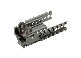 M77 Picatinny Rail Forend-