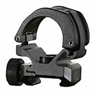"M79 Univ. Clamp Mount, .1"" Ring-"