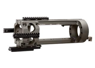 M88A HellFighter® Mount-Surefire