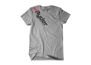SF Ryder T-Shirt-