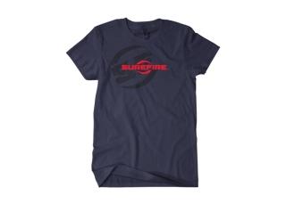 SureFire Double Logo T-Shirt