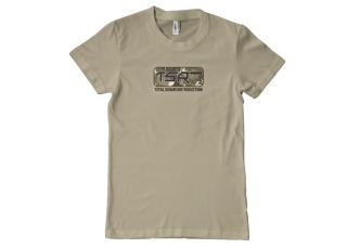 SureFire® TSR T-Shirt-