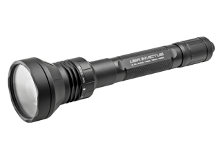 UBR Invictus®Rechargeable Ultra-High Variable-Output LED-