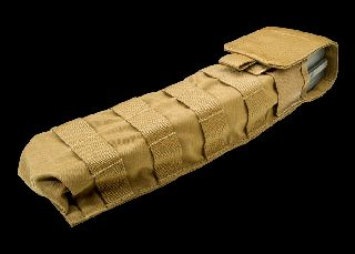 V93 Molle Pouch, For Mag5-100-