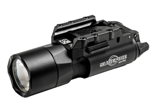 X300 ULTRA WEAPON LIGHT-Surefire