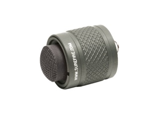 Z57 Click-on Tailcap Switch-Surefire