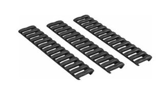 Z70 M4 Rail Covers-