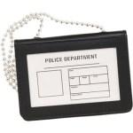 ID Holders