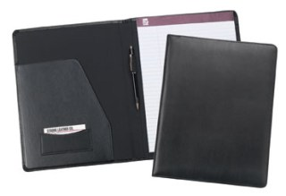 Pad Portfolio-Strong Leather