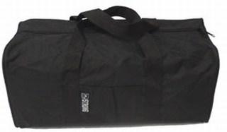 Duffle Bag-