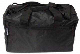 Gear Bag-