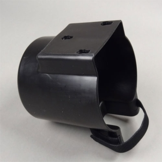 Waypoint Rechargeable Holder