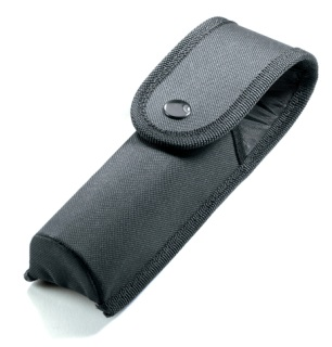 Holster for Stinger Series Flashlights