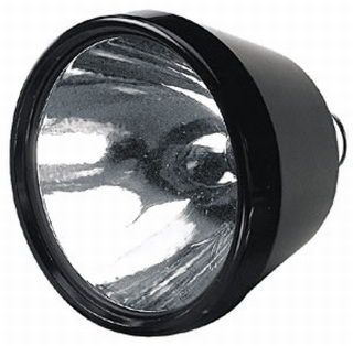Lens/Reflector Assembly for Stinger Series Flashlights-Streamlight