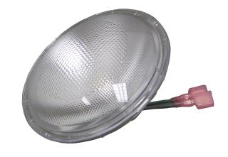 Flood Lamp Assembly (LiteBox)