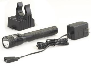 Stinger DS LED Rechargeable Flashlight