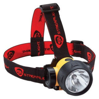Headlamp Series