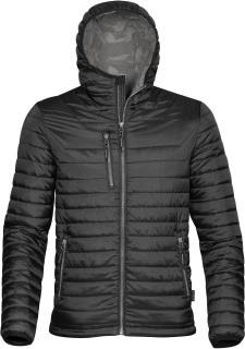 Men's Gravity Thermal Jacket-