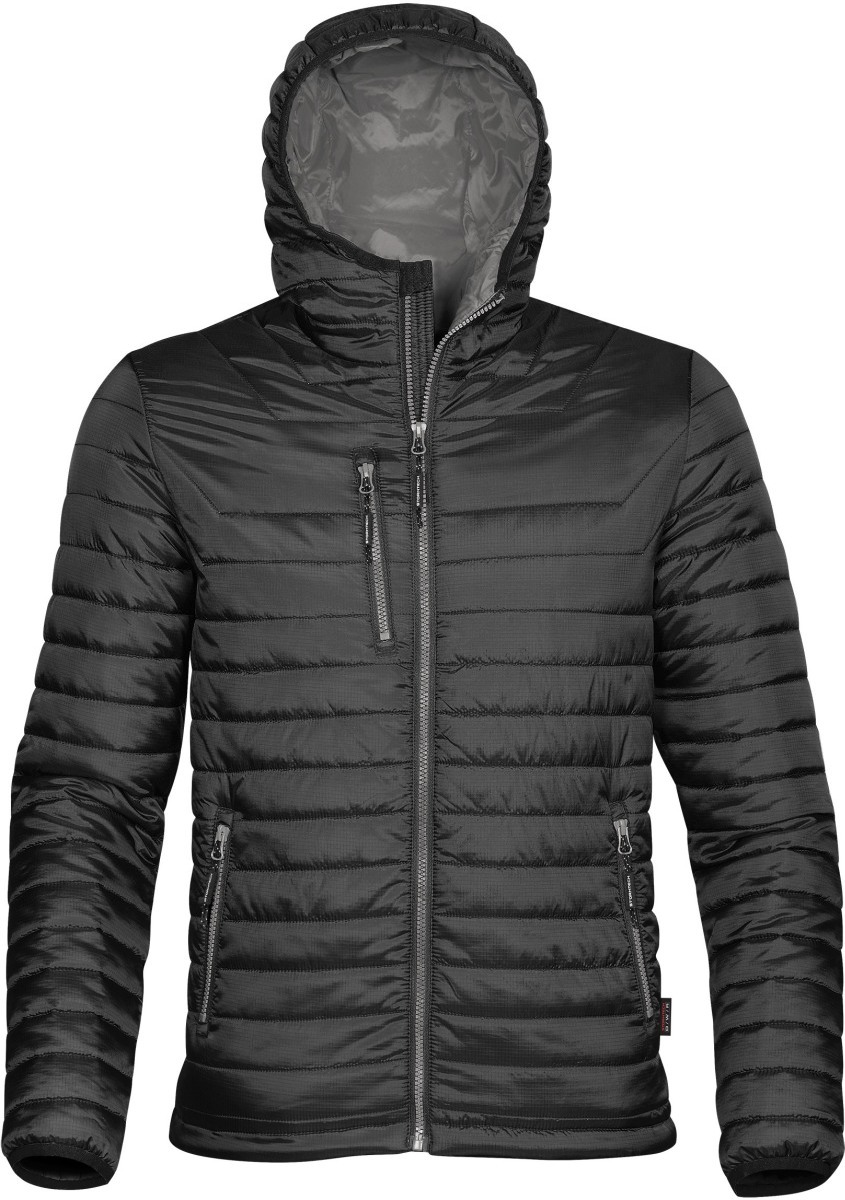 Men's Gravity Thermal Jacket-StormTech